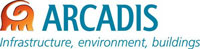 ARCADIS NV company