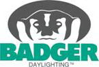 Badger Daylighting Inc. company