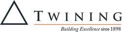 Twining Inc company